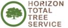 Ace Home & Garden Maintenance Logo