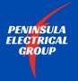 Notting Electrical Logo