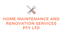 MRN Maintenance Logo