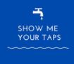 Show Me Your Taps Logo