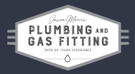 Boyd Plumbing & Gas Pty Ltd Logo