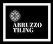 Inspire Tiling Logo