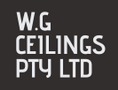 CRC Home Improvements Logo
