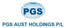 PGS Aust Holdings Pty Ltd Logo