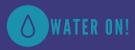 O2 Constructions Logo