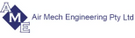 Insight Air Conditioning & Mechanical Services Logo