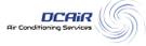 CoolTech Air Conditioning Pty Ltd Logo