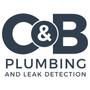 Mannix Plumbing Service Logo