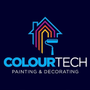 SC Painting Services PTY LTD Logo