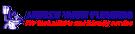 Ridgeline Roofing Solutions Logo