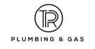 Plumbing Specialists Logo