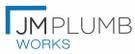 NC Plumbing Logo