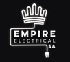 Mastin Electrical Logo