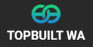 Bobtail Landscaping Logo
