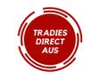 Tradies Direct Aus Logo