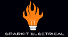 South East Electrical Services Logo