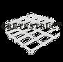 Brilock Logo