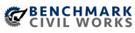 NSW Networks Logo
