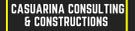 Rhino Sydney Roller Shutters Logo