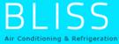 Trane Australia Sales & Service Logo