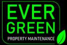 M.Drysdale Floor and Wall Tiling/ handyman Logo