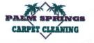 Adelaide Clean Logo