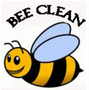 Maxbee Cleaning Services Logo