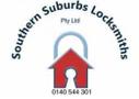 All St George Locksmiths Logo