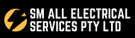 Chris-Elec Pty Ltd Logo