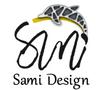 Gen One Logo