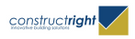 Topmarc Construction Pty Ltd Logo