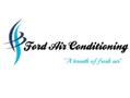 Belmont Auto Air Conditioning Logo