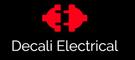 Laser Electrical Dromana Logo