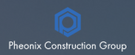 Awacon Constructions Logo