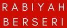 Mitzys bricklaying Logo