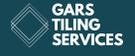 Gars Tiling  Services Logo