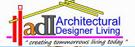 Hugh The Arborist Pty Ltd Logo