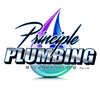 Principle Plumbing Solutions Pty Ltd Logo