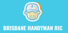 Wallies Handyman Services Logo