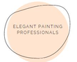 Andrew Fitzsimmons Painting & Decorating Logo