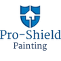 Pro-Shield Painting Logo