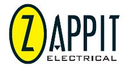 Adaz Electrical Pty Ltd Logo
