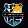 Optimised Plumbing Services Pty Ltd Logo