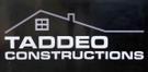 Mjt tiling Logo