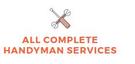 Pauls Handyman Services Logo