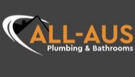 All-Aus Plumbing & Bathrooms Pty Ltd Logo