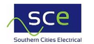 Southern Cities Electrical Pty Ltd Logo