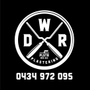 Whitcombe Co Logo