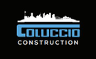 Coluccio Constructions Pty Ltd Logo
