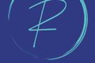 Vee H20 Logo